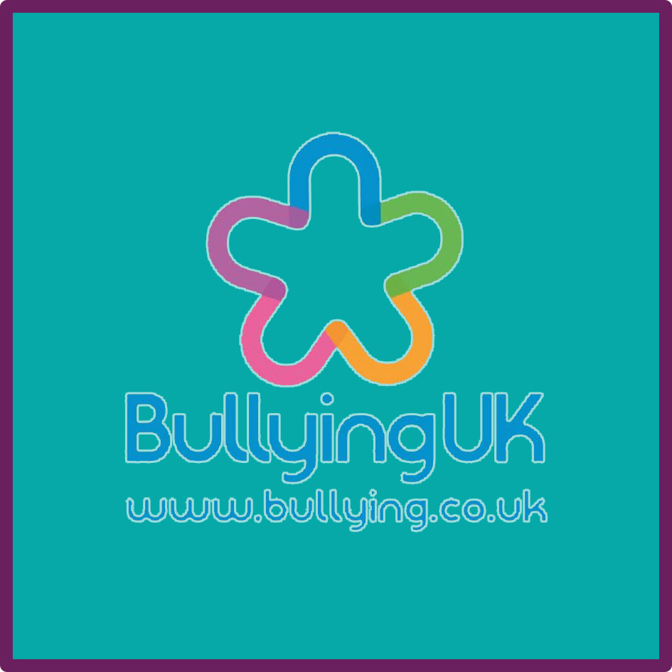 Advice on bullying and cyberbullying